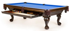 Coeur D'Alene Pool Table Movers