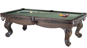 Coeur D'Alene Pool Table Movers, we provide pool table services and repairs.