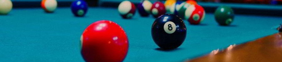 Coeur DAlene Pool Table Installations Featured